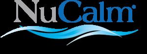 NuCalm logo